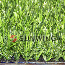 SUNWING high quality UK. lawn sward prices is your first choice