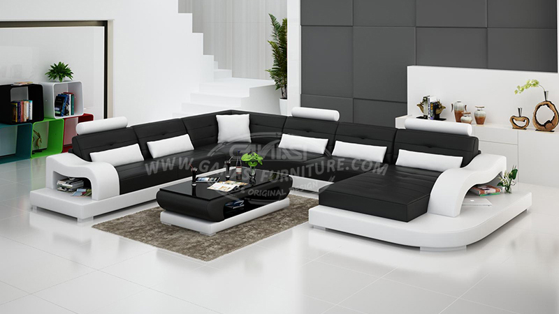 Muebles living sofas 20170903160429 for China sofa design