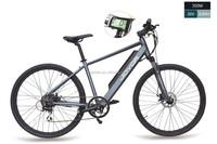 electric mountain angell electric bicycle bike stromer electric bike
