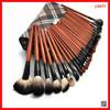 YASHI Wholesale Pro Cosmetic Brushes/36pcs Professional Cosmetic Brushes