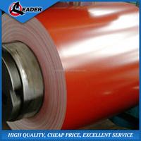 ONline resonable price ,ppgi/ppgl galvanized Steel Coil/sheet
