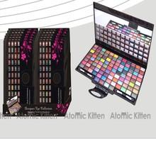 Oem Makeup Suppliers China Make up Eyeshadow Kit
