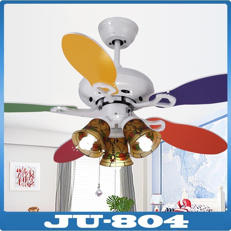 2015 ceiling light electric fancy lights ceiling fan with light buy ceiling fan with light. Black Bedroom Furniture Sets. Home Design Ideas