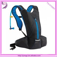 Leisure Equipped 2L Hydration Pack