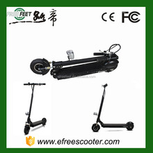 Newest adult electric scooter, electric and petrol scooters