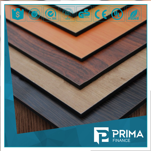 Decorative Hplcompact Laminate Interior Wall Panel Buy