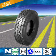 Small Sizes Tires for Trucks 285/75r24.5