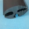 hermoplastic weather EPDM car adhesive door seal strip for sliding door for doors