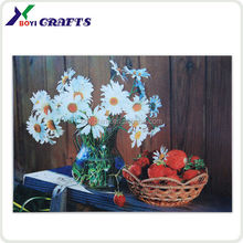 2015 Wholesale Of Lenticular 3D Pictures