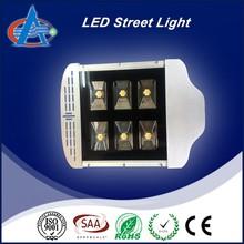 CE Rohs UL 100W 120W 150W Motion Sensor Led Street Light