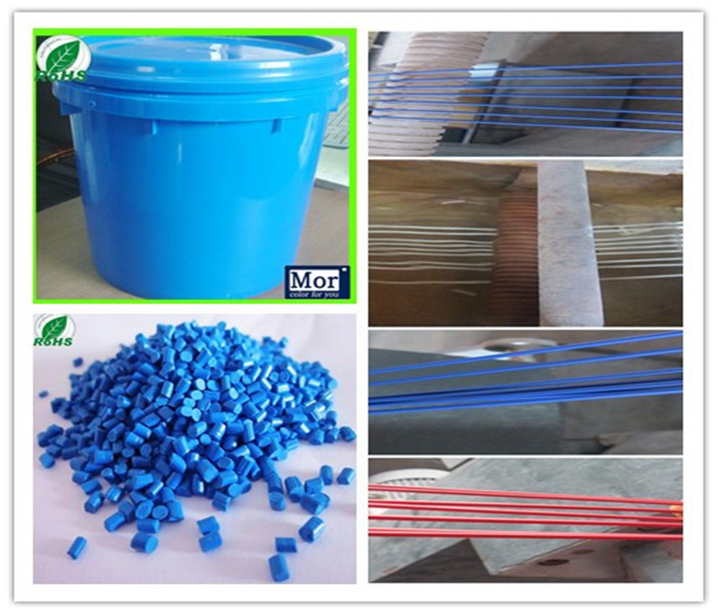 Low Price Color Master Batch Plastic Color Master Batch Pp|pe|pet ...