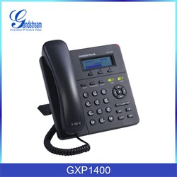 Office telephone voip GXP1400/1405 ip phone grandstream