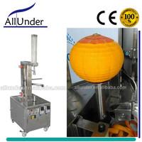 semi automatic citrus/pomelo/coconut/disc pumpkin peeler/peeling machine,fruit stripper/stripping skinner/skinning machine