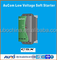 200v~575v 45hz~66hz Hot Sale Best Quality China's Exports Of The Soft Starter With Lowest Price