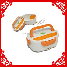 Cool Thermal School Lunch Container
