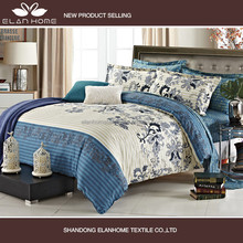 bedding and bed sheets suppliers china