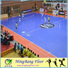 Professional Manufacturer, High Quality Made Indoor Futsal Football Soccer