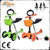 2015 hot sale 3 in 1 kick scooter