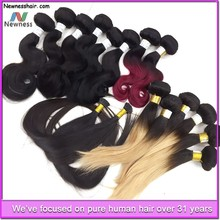 good quality wholesale brazilian remy hair,blonde brazilian hair color 27