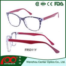 CP Injection Optical Frame eyeglass frame , eyeglass frame parts , good eyeglass frame