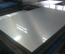 mirror finish stainless steel sheet 304/321 buying from china
