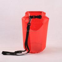 waterproof swimming bag