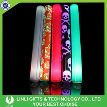 Party Supply Promotional Multi-color Lite Stick