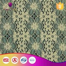 Best Price Custom Print Lace Pattern Knit Sweaters Tablecloth Curtain