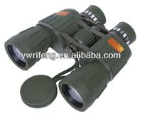 2014 high quality military telescope Optical Instruments Telescope Binoculars attachment for glasses