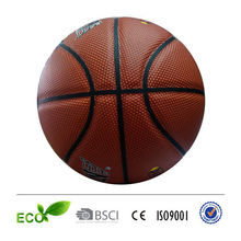 standard basketball size 7 leather basketball team basketball