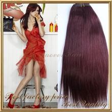 wholesale cheap good quality short hair brazilian weave