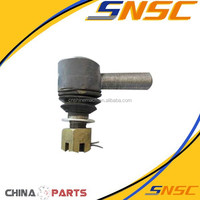 XCMG_MODEL GR180 grader parts,xcmg grader,380901068, LEFT BALL JOINT, ROTULE DE DIRECTION