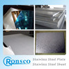 high quality stainless stell products supplier