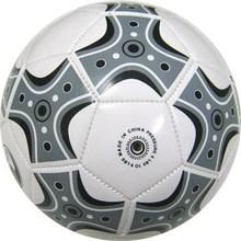 Eco-friendly soccer ball