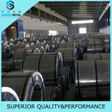 2015 Hot Selling ! companies need representative steel coil crgo steel coil