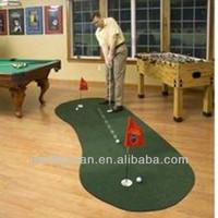 waterproof indoor sports carpet