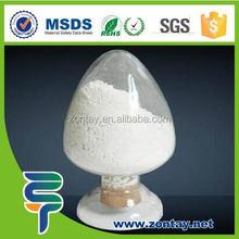 paint&coating use super white Calcium Carbonate precipitated