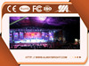 p3.91 high definition led screen, P3.91 led indoor rental Panel screen