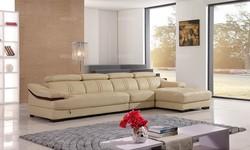 Hot Selling Barber Shop Furniture, Heb Patio Furniture, Aviator Furniture