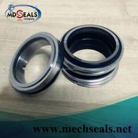 viton oil seal MG1/hydraulic pump oil seal