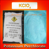 /product-gs/potassium-perchlorate-99-2-first-class--60261719962.html