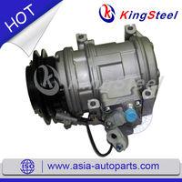 air compressor parts for TOYOTA LAND CRUISER PRADO 88320-6A190