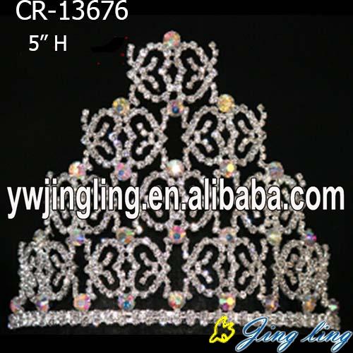 CR-13676.jpg