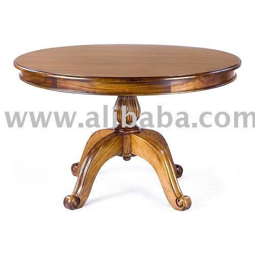 Round Dining Tables Buy Round Dining Tables Product on  : Round Dining Tables from www.alibaba.com size 500 x 500 jpeg 28kB
