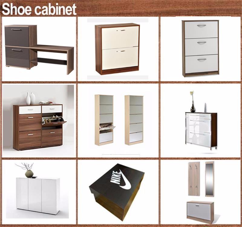 Morden chambre armoire porte coulissante conception for Glissiere porte coulissante meuble