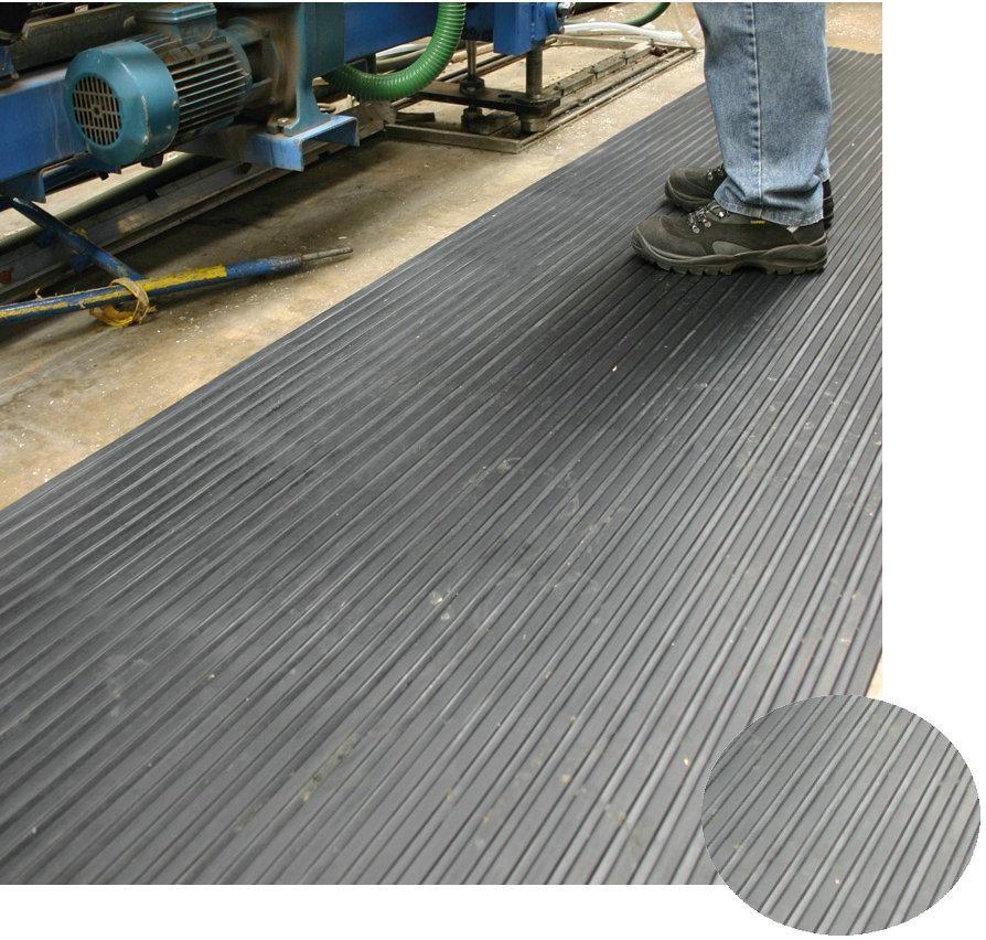Caucho garaje piso alfombra alfombra del piso de goma para garaje hojas de caucho identificaci n - Alfombra de goma para piso ...
