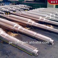 JW STEEL BEST PRICES!!! forged ring joint gasket