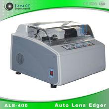 ALE-400 / ALE-450 edgers lente oftálmica