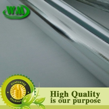alu foil laminate pet film roof tiles