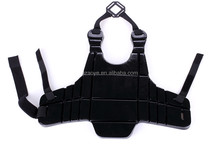 Karate chest guard,Karate Protective Gear equipment Body Shields for training